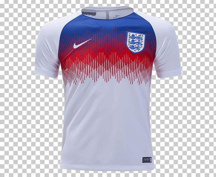 online store d0f73 7406c 2018 World Cup England National Football Team T-shirt Jersey ...