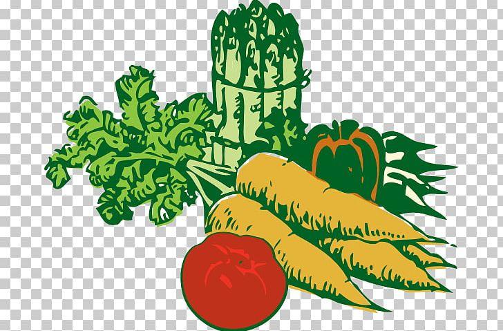 Veggie Burger Leaf Vegetable Fruit PNG, Clipart, Broccoli, Cabbage, Carrot, Clip Art, Collard Greens Free PNG Download