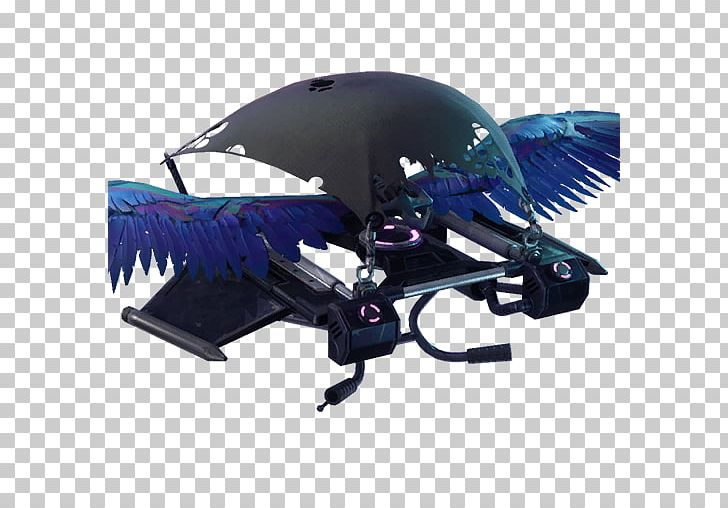 Fortnite Battle Royale Video Game The Raven Baltimore Ravens PNG, Clipart, Automotive Exterior, Baltimore Ravens, Battle Royale Game, Bird, Cooperative Gameplay Free PNG Download