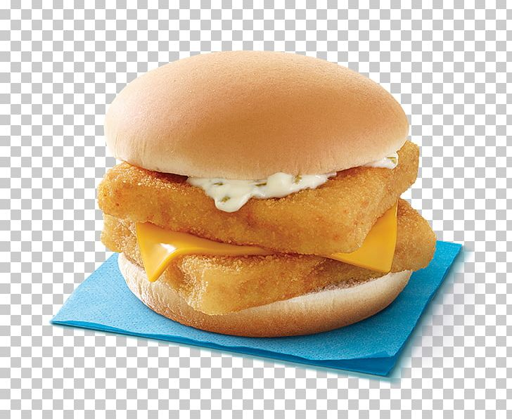 Hamburger Fast Food Filet-O-Fish French Fries McDonald's Chicken McNuggets PNG, Clipart, American Food, Animals, Breakfast, Breakfast Sandwich, Bun Free PNG Download
