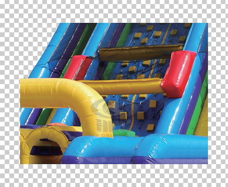 Inflatable Majorelle Blue Majorelle Garden Playground Slide Plastic PNG, Clipart, Blue, Chute, Electric Blue, Fun, Games Free PNG Download