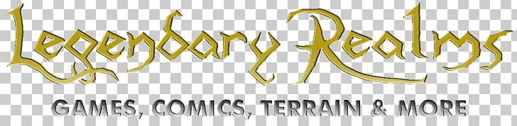 Cold War North Atlantic Treaty Logo Military Tactics PNG, Clipart, Battle, Box Set, Brand, Calligraphy, Cold War Free PNG Download