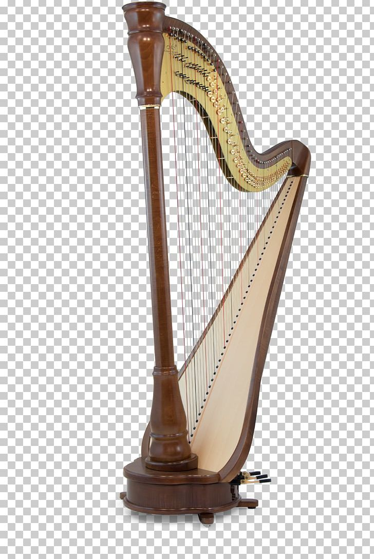 Camac Harps Pedal Harp String Instruments Musical Instruments PNG, Clipart, Camac Harps, Celtic Harp, Clarsach, Decorate, Electric Harp Free PNG Download