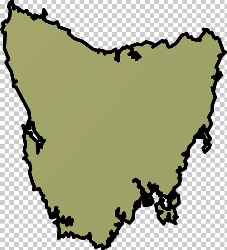 Map Outline Australia.Hobart Blank Map Outline Of Geography Png Clipart Area Artwork