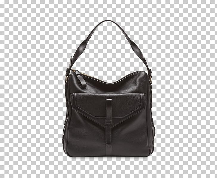 Hobo Bag Handbag Leather Tote Bag PNG, Clipart, Accessories, Bag, Black, Brand, Brown Free PNG Download