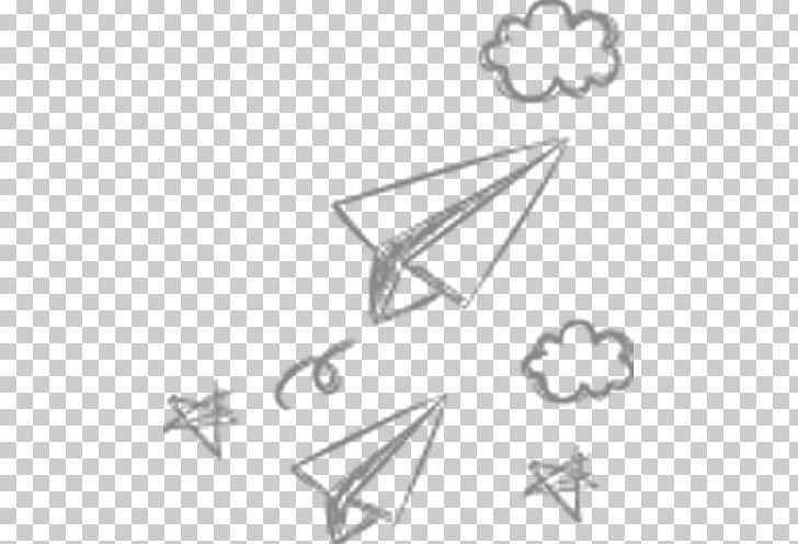Airplane Paper Plane PNG, Clipart, Aircraft, Airplane, Angle, Cartoon Airplane, Cartoon Character Free PNG Download