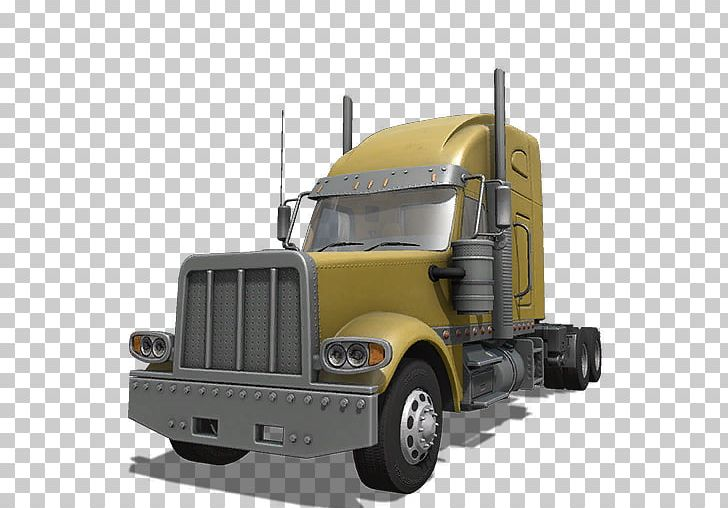 Farming Simulator 17 Case IH Tractor Simulation Video Game PNG