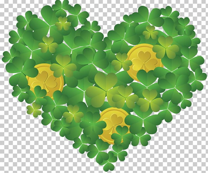 Ireland Saint Patrick's Day Shamrock March 17 PNG, Clipart, Clover, Flowers, Fourleaf Clover, Gift, Grass Free PNG Download