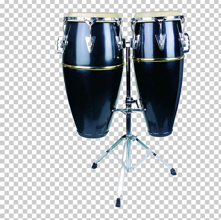 Tom-tom Drum Musical Instrument Percussion Drums PNG, Clipart, African Drum, Chinese Drum, Conga, Drum, Guzheng Free PNG Download