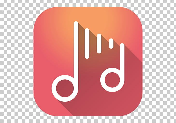 MacOS Music App Store Apple PNG, Clipart, Apple, App Store