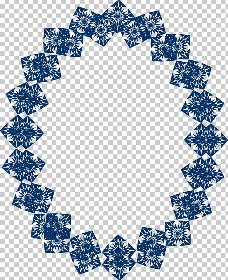 Photography Ornament PNG, Clipart, Blue, Body Jewelry, Circle, Depositphotos, Download Free PNG Download