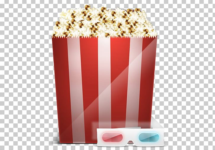 Popcorn Cinema Film Computer Icons PNG, Clipart, 3d Film