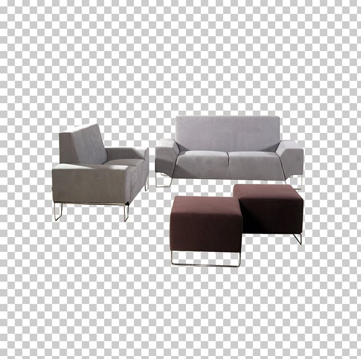 Marvelous Coffee Table Couch Furniture Grey Png Clipart 2D Furniture Pabps2019 Chair Design Images Pabps2019Com