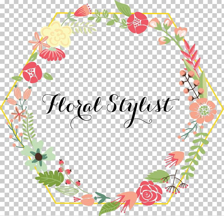 Cut Flowers Floral Design Floristry Petal PNG, Clipart, Area, Art, Border Frames, Creative Arts, Cut Flowers Free PNG Download