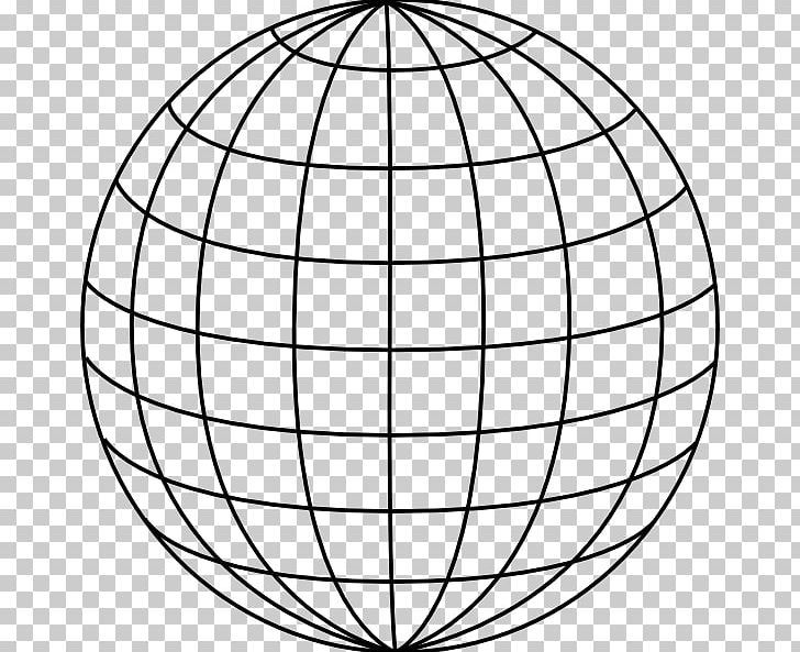 Globe grid. Latitude png clipart area