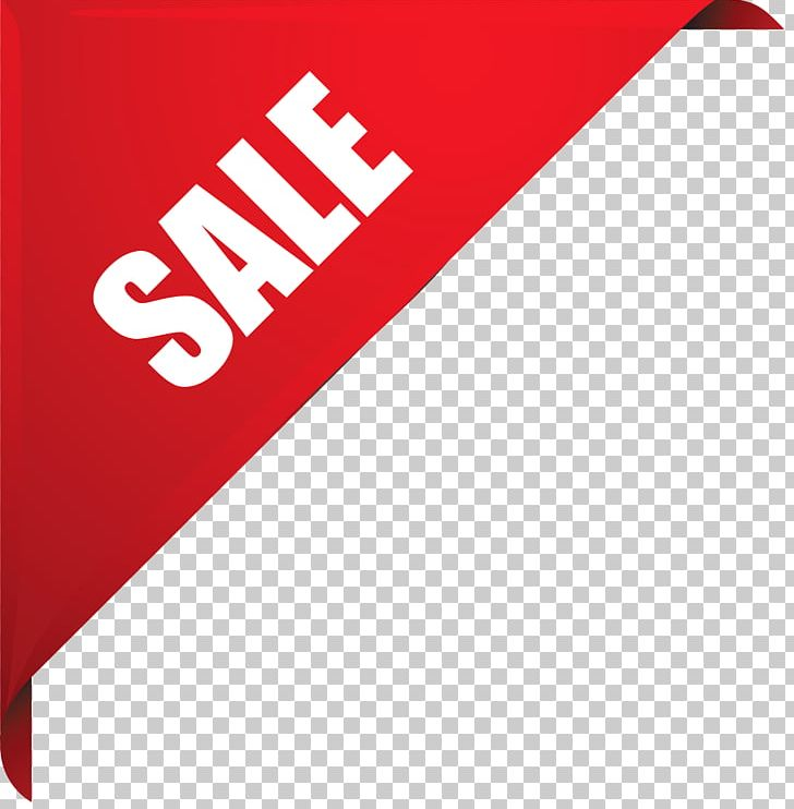 Sales Sticker PNG, Clipart, Area, Art Sale, Brand, Bumper Sticker, Clip Art Free PNG Download