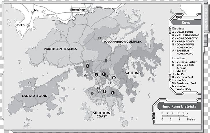 Shadowrun: Hong Kong Map Wiki Minecraft PNG, Clipart, Area, Black ...