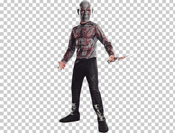 Drax The Destroyer Gamora Rocket Raccoon Star-Lord Groot PNG, Clipart, Action Figure, Child, Drax, Drax The Destroyer, Fictional Character Free PNG Download