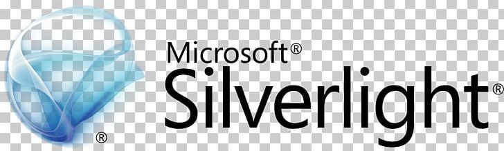 Microsoft Silverlight Rich Internet Application Web Browser Windows