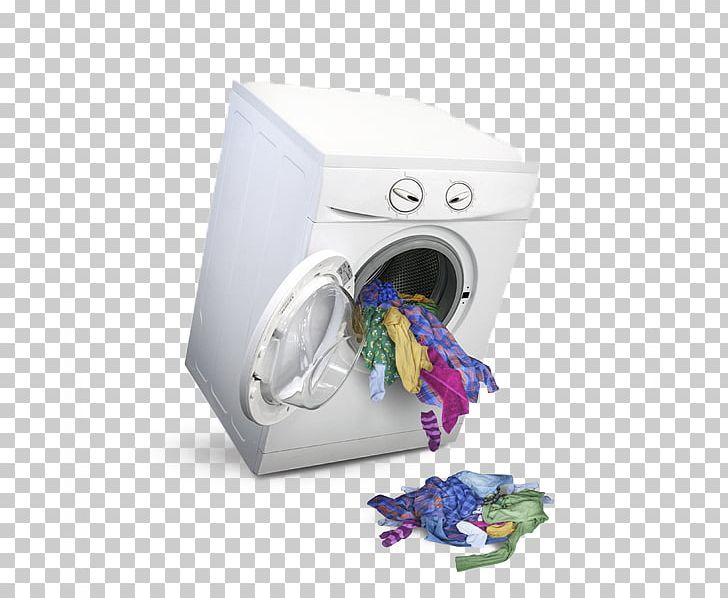 Washing Machine Laundry Clothing PNG, Clipart, Baby Clothes, Cloth, Clothes, Clothes Hanger, Clothes Washing Free PNG Download