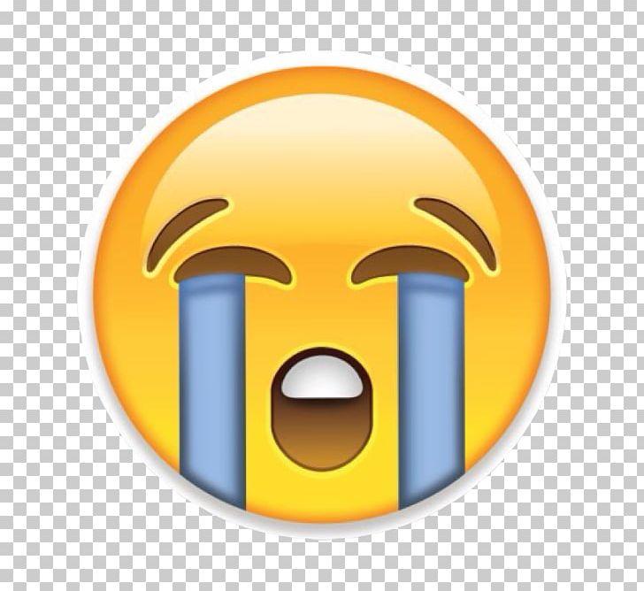 Face With Tears Of Joy Emoji Sticker Crying Emoticon PNG, Clipart, Apple Color Emoji, Crying, Emoji, Emojipedia, Emoticon Free PNG Download