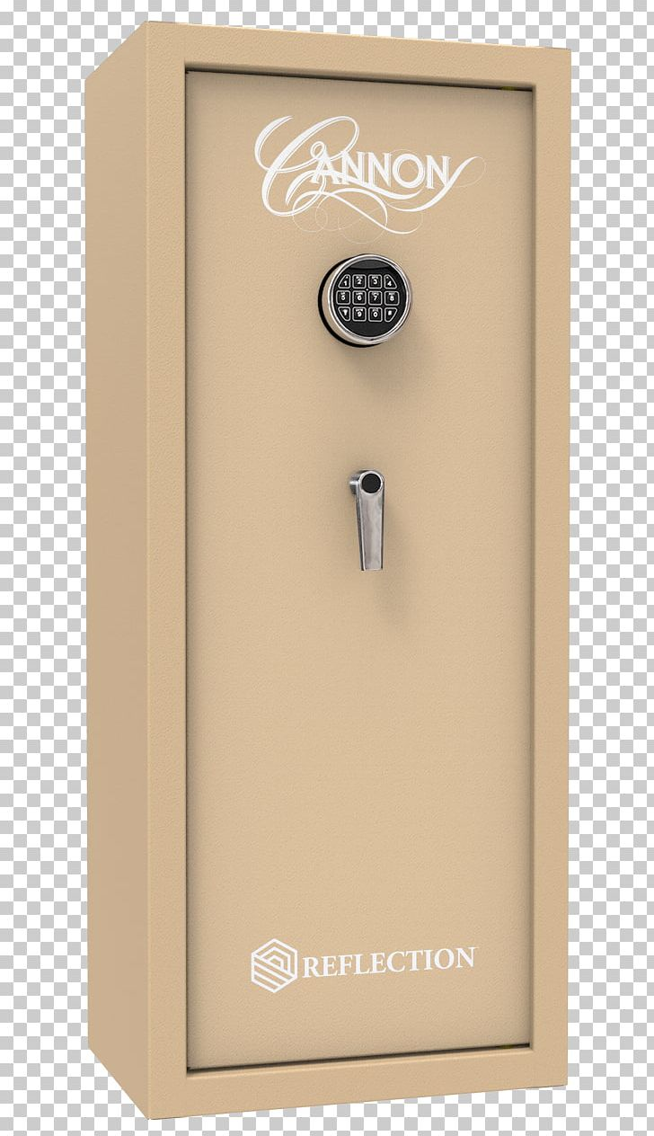 Gun Safe House Security PNG, Clipart, Apartment, Box, Cannon