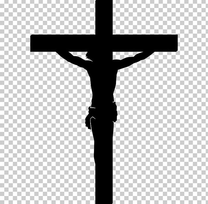 Free Black Christian Clipart, Download Free Clip Art, Free Clip Art on  Clipart Library