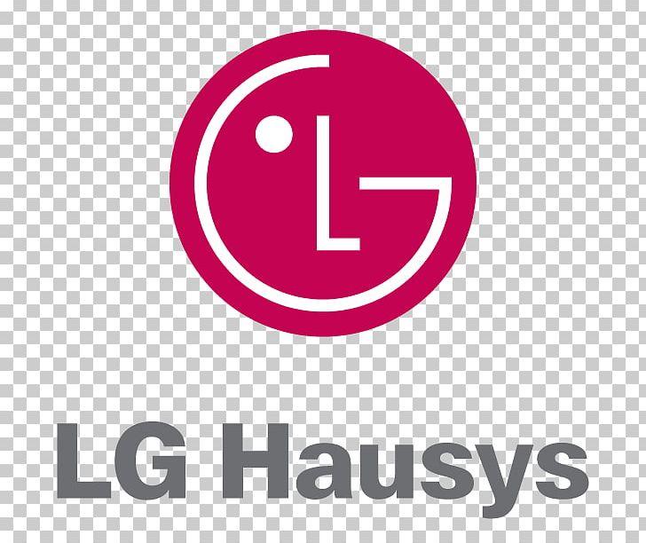 Lg Logo Download