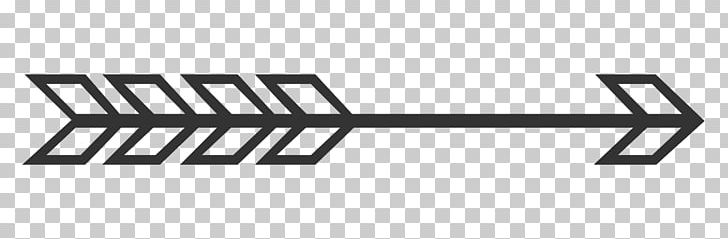 Tribal Arrow . PNG, Clipart, Angle, Black, Black And White ...