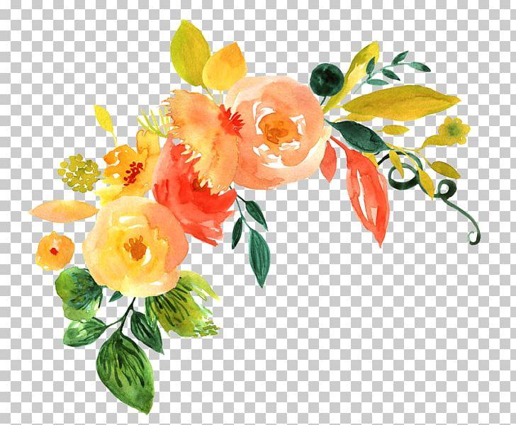Floral Design Watercolor Painting Watercolour Flowers Watercolor: Flowers PNG, Clipart, Art, Cut Flowers, Decorative Arts, Flora, Floral Design Free PNG Download