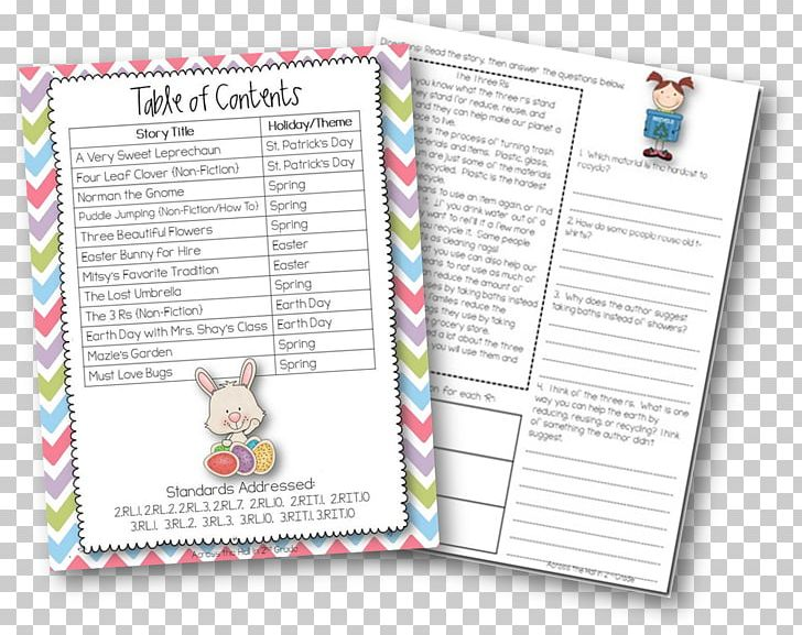 Owl Resource Blog Brochure I'm So Excited PNG, Clipart, Free