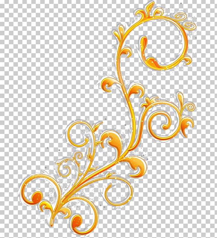 Yellow Orange Text PNG, Clipart, Body Jewellery, Body Jewelry, Circle, Clip Art, Decorative Free PNG Download
