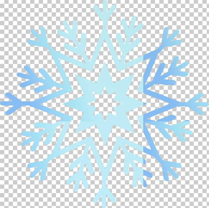 IBPS Clerk Exam (IBPS Clerk) Skiing Snowflake Skier PNG, Clipart, Blue, Circle, Cobalt Blue, Electric Blue, Ibps Clerk Exam Ibps Clerk Free PNG Download