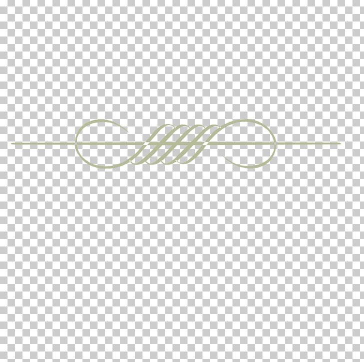 Body Jewellery Angle Font PNG, Clipart, Angle, Body, Body Jewellery, Body Jewelry, Divider Free PNG Download