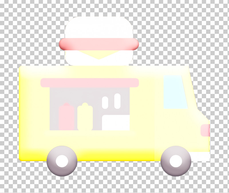 Food Truck Icon Truck Icon Fast Food Icon PNG, Clipart, Computer, Fast Food Icon, Food Truck Icon, Line, M Free PNG Download