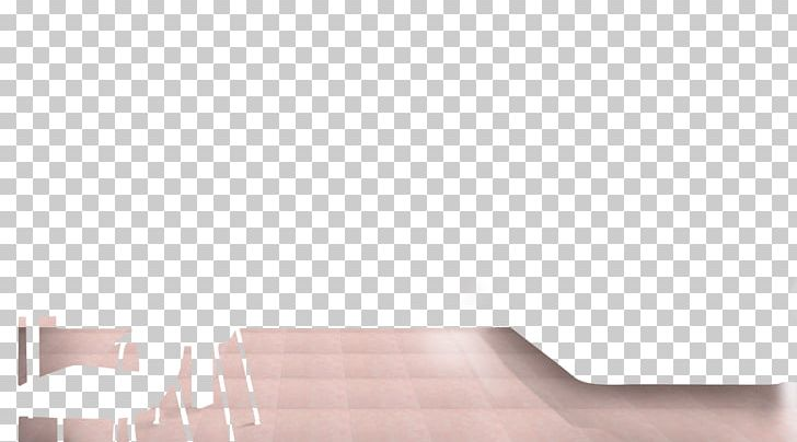 Line Angle PNG, Clipart, Angle, Art, Floor, Flooring, Furniture Free PNG Download