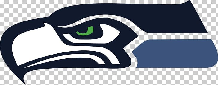 Seattle Seahawks Super Bowl XLIX NFL New England Patriots Oakland Raiders PNG, Clipart, 12th Man, American Football, Angle, Black And White, Brand Free PNG Download