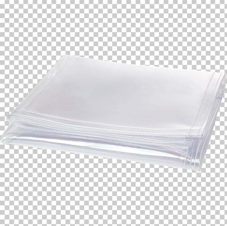 Plastic Rectangle PNG, Clipart, Art, Curtains, Plastic, Rectangle, Roll Free PNG Download