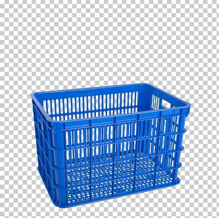 rajaplastik tempat sampah kontainer keranjang industri tong air plastic industry bottle crate container tong air plastic industry bottle crate