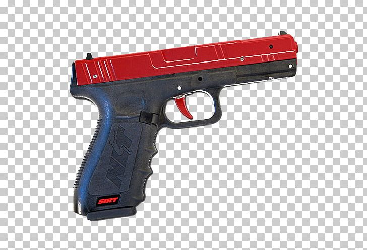 Firearm Dry Fire Glock Pistol Weapon Png Clipart Air Gun