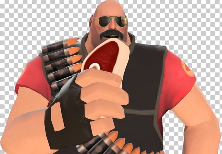 Team Fortress 2 Sunglasses Goggles Wiki PNG, Clipart, Audio