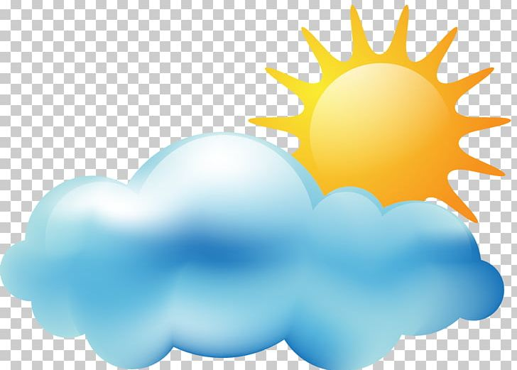 Weather Forecasting PNG, Clipart, Cloud, Computer Icons, Computer Wallpaper, Daytime, Document Free PNG Download