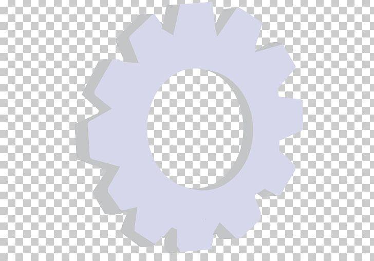 Angle Circle Hardware Accessory Font PNG, Clipart, Accessory, Angle, Circle, Font, Hardware Free PNG Download