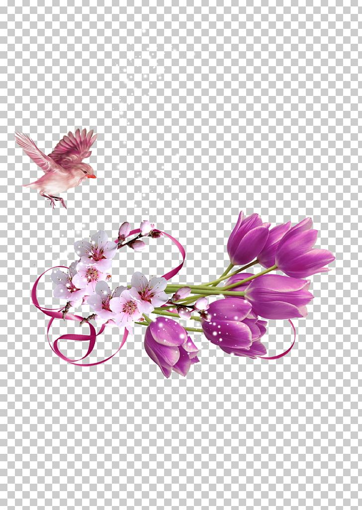 March 8 International Women's Day Holiday Telegram PNG, Clipart, Blossom, Cut Flowers, Digital Image, Floral Design, Flower Free PNG Download