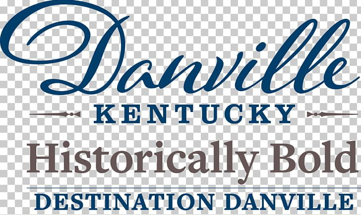 Perryville Covington Dr. Ephraim McDowell House Bardstown Frankfort PNG, Clipart, Area, Banner, Bardstown, Blue, Boyle County Kentucky Free PNG Download
