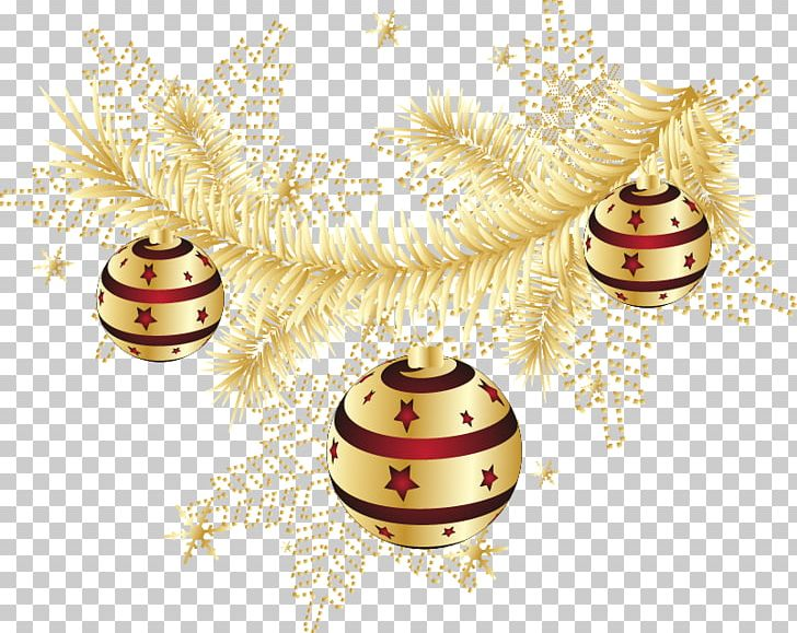 Christmas Ornament Ball PNG, Clipart, Adobe Illustrator, Ball, Chris, Christmas, Christmas Border Free PNG Download