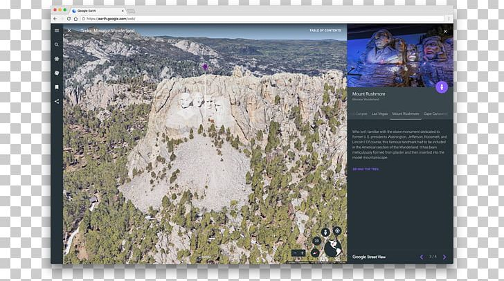 Culture Google Earth Google Search PNG, Clipart, Com, Culture