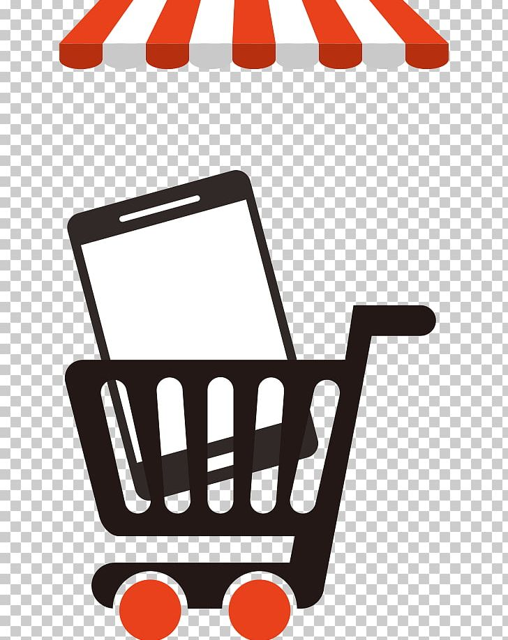 shopping png clipart car car accident cartoon mobile phone clip art coffee shop free png download shopping png clipart car car