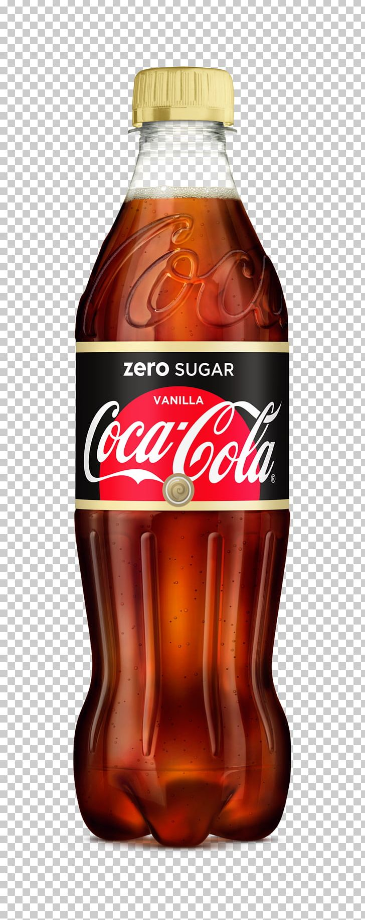 Coca-Cola Cherry Fizzy Drinks Fanta PNG, Clipart, Beverage Can, Bottle, Carbonated Soft Drinks, Cocacola, Coca Cola Free PNG Download
