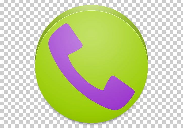 Color By Number PNG, Clipart, Android, Apk, App, Blackberry, Card